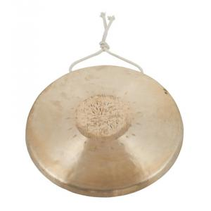 Is Asian Sound Chin. Opera Gong Fung Luo a good match for you?