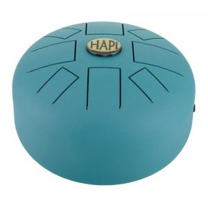 Is Asian Sound HAPI Drum D-Integral a good match for you?