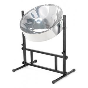 Is Asian Sound Steeldrum C1-F3 chromatic a good match for you?