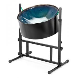 Is Asian Sound Steeldrum D-Akebono a good match for you?