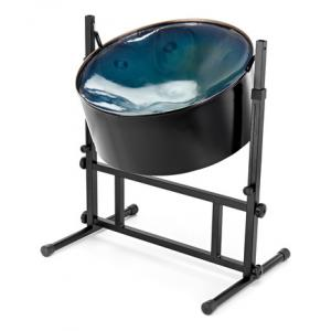 Is Asian Sound Steeldrum F-Moll Pentatonic a good match for you?