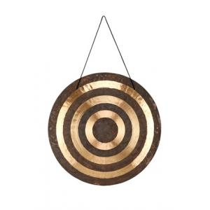 Is Asian Sound Sun Gong Earth/Om 50cm a good match for you?