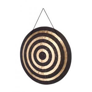 Is Asian Sound Sun Gong Merkur 70cm a good match for you?