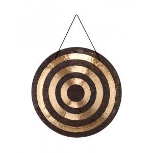 Is Asian Sound Sun Gong Moon 50cm a good match for you?