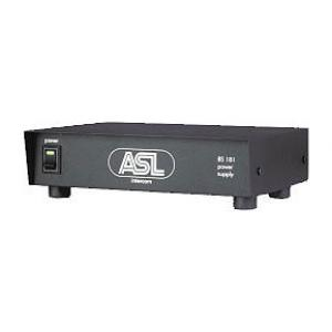 Is ASL Intercom BS 181 a good match for you?