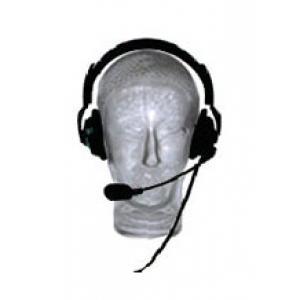 Is ASL Intercom HS2/D Headset BK a good match for you?