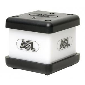 Is ASL Intercom IS 141 B-Stock a good match for you?
