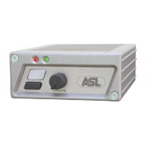 Is ASL Intercom PS 19 M a good match for you?