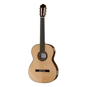Is Asturias Prelude S a good match for you?