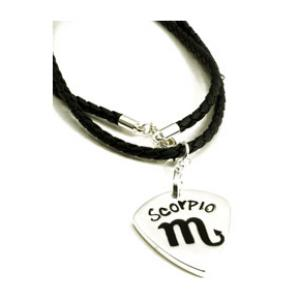 Is AT Picks Metal Plectrum Scorpio a good match for you?