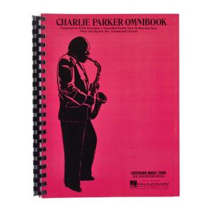 "Take the ""IS IT GOOD FOR ME"" test for ""Atlantic Music Charlie Parker Omnibook Bb"", read the reviews and join the community!"