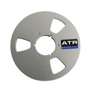 Is ATR Magnetics Master Tape 1/2' empty Reel a good match for you?