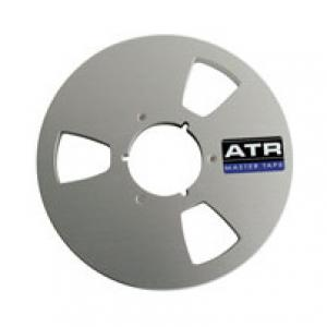 Is ATR Magnetics Master Tape 1' empty Reel a good match for you?