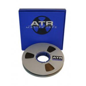Is ATR Magnetics Master Tape 1' NAB Reel a good match for you?