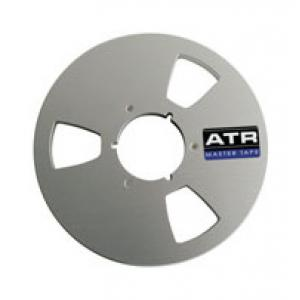 """Take the """"IS IT GOOD FOR ME"""" test for """"ATR Magnetics Master Tape 2' empty Reel"""", read the reviews and join the community!"""