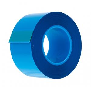"""Take the """"IS IT GOOD FOR ME"""" test for """"ATR Magnetics Splicing Tape 1''"""", read the reviews and join the community!"""