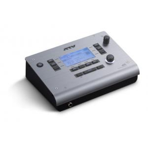 Is ATV aD5 Electronic Drum Module a good match for you?