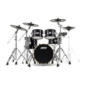 Is ATV aDrums Artist Series Extended a good match for you?