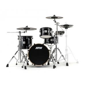 Is ATV aDrums Artist Series Standard a good match for you?