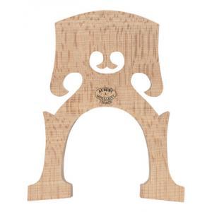 Is Aubert Mirecourt Cello Bridge 1/2 a good match for you?