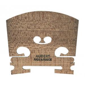Is Aubert No.5 Viola Bridge 48mm a good match for you?