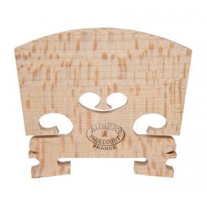 Is Aubert No.7 Viola Bridge 46mm LH a good match for you?