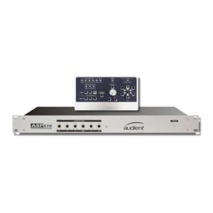 Is Audient ASP510 a good match for you?