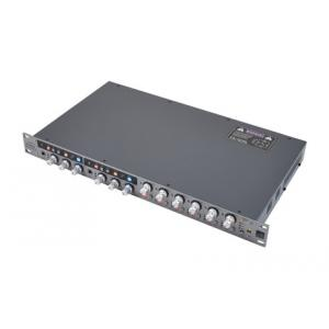 Is Audient ASP800 a good match for you?