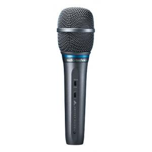 """Take the """"IS IT GOOD FOR ME"""" test for """"Audio-Technica AE 3300 B-Stock"""", read the reviews and join the community!"""