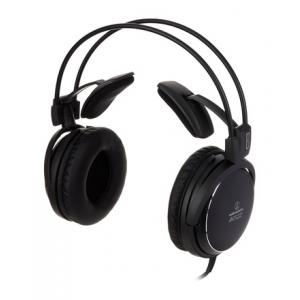 Is Audio-Technica ATH-A900X B-Stock a good match for you?