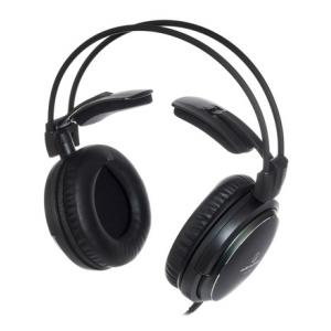 Is Audio-Technica ATH-A990Z a good match for you?