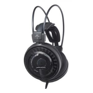 Is Audio Technica ATH-AD700 X a good match for you?
