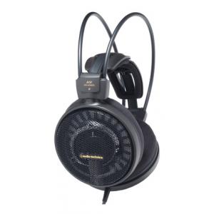 Is Audio Technica ATH-AD900 X a good match for you?