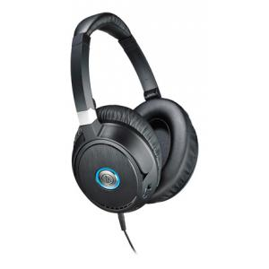 Is Audio Technica ATH-ANC70 a good match for you?