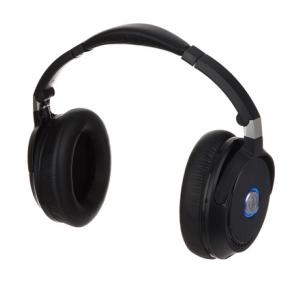Is Audio-Technica ATH-ANC70 B-Stock a good match for you?