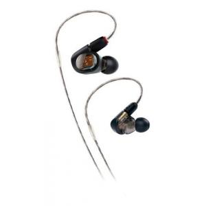 Is Audio-Technica ATH-E70 a good match for you?