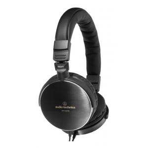 Is Audio Technica ATH-ES700 a good match for you?