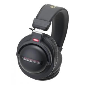 Is Audio-Technica ATH-PRO5 MK3 BK a good match for you?