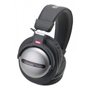 Is Audio-Technica ATH-PRO5 MK3 GM a good match for you?