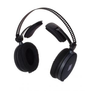 Is Audio-Technica ATH-R70 X B-Stock a good match for you?