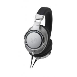 Is Audio-Technica ATH-SR9 a good match for you?