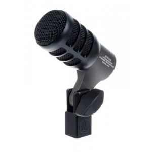 Is Audio-Technica ATM230 a good match for you?