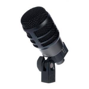"""Take the """"IS IT GOOD FOR ME"""" test for """"Audio-Technica ATM250"""", read the reviews and join the community!"""
