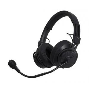 Is Audio-Technica BPHS2 a good match for you?