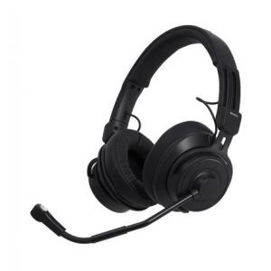 Is Audio-Technica BPHS2C a good match for you?