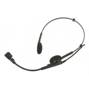 Is Audio-Technica PRO 8 HEcW a good match for you?
