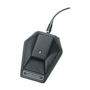 Is Audio Technica U851R B-Stock a good match for you?