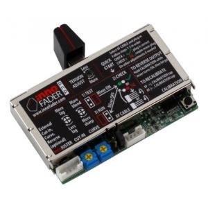 Is AudioInnovate Innofader PNP a good match for you?