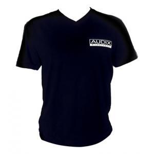 Is Audix Audix T-Shirt Gr.XL a good match for you?