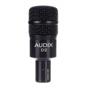 """Take the """"IS IT GOOD FOR ME"""" test for """"Audix D2"""", read the reviews and join the community!"""